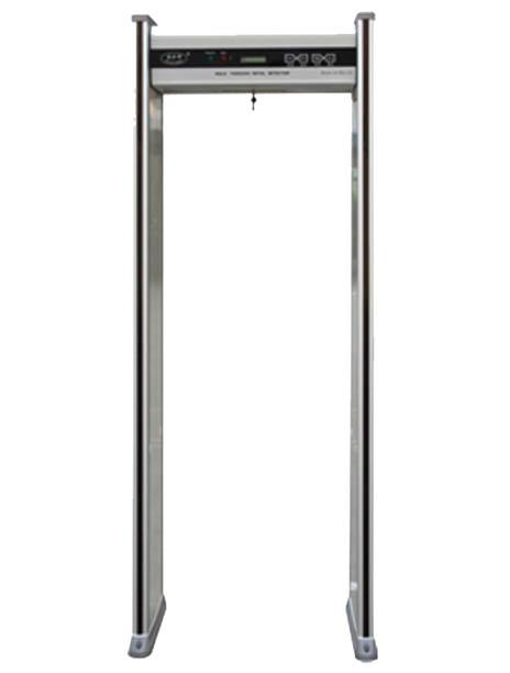 vrata metal detektor mgt 12 1