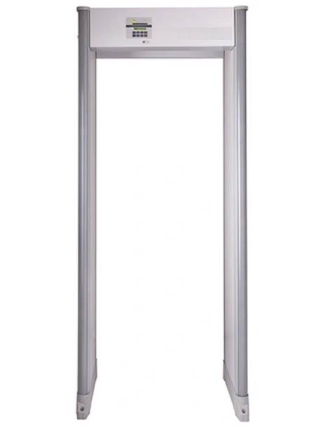 vrata metal detektor mgt 33 2