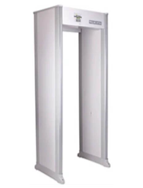 vrata metal detektor mgt 33 3