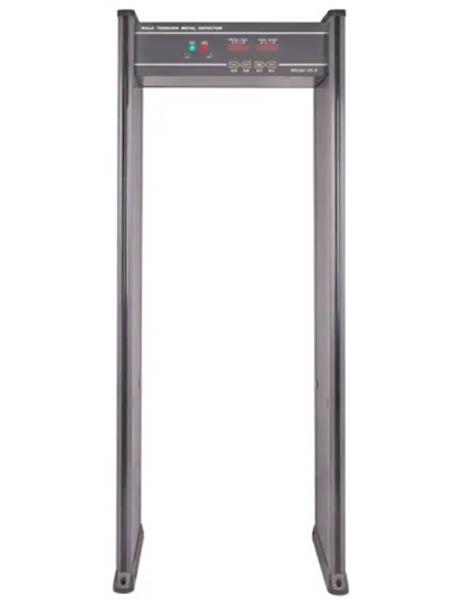 vrata metal detektor mgt6 new1