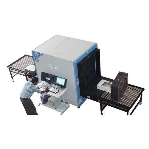 x ray skener 1
