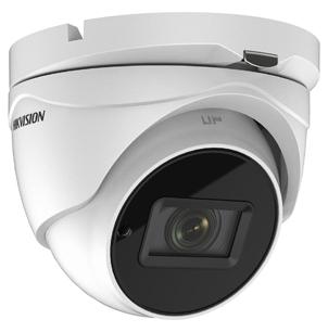 IP kamera 5 mpx
