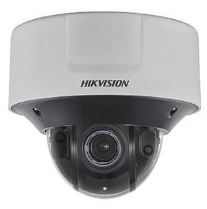 IP kamera 6 mpx
