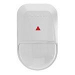 senzor za alarm