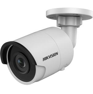 kamera za video nadzor 1 mpx