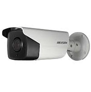 kamera za video nadzor 3 mpx