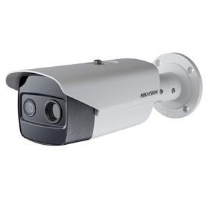 kamera za video nadzor 5 mpx