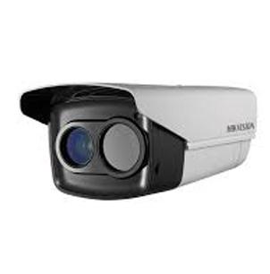 kamera za video nadzor 8 mpx