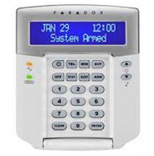 sifrator alarmni sistem