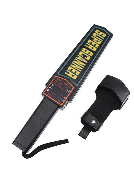 rucni metal detektor 3