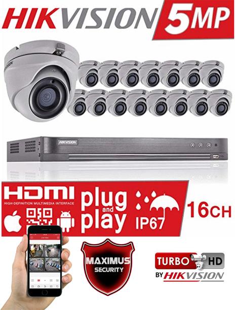 kamere za video nadzor ugradnja