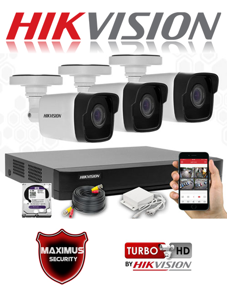 servis video nadzora