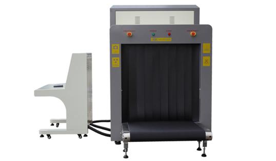 rendgen uredjaj x ray skener 1 10080