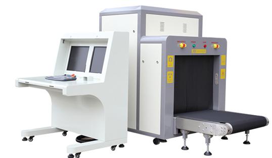 rendgen uredjaj x ray skener 1 8065